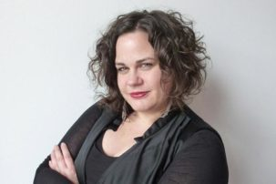 Blackwood Gallery Appoints Christine Shaw as Director/Curator