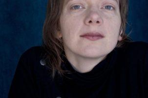 Diane Morin Wins First MNBAQ Art Award