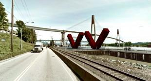 In New Public Art, Three Visions of Vancouver Collide
