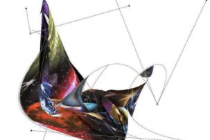 Lorna Mills on GIF Art, Internet Aesthetics & NYC Fairs