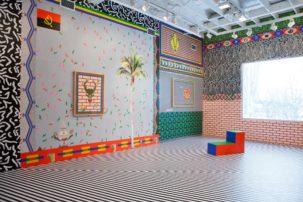 Slideshow: Sobey Art Award Longlist Revealed