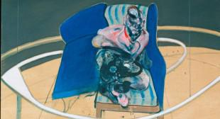Serious Scary: Francis Bacon and Henry Moore in Toronto