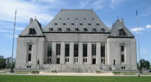Updated: Artists Win Appeal Against National Gallery of Canada