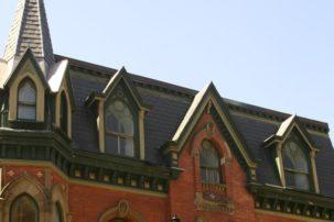 Halifax City Council Delays Decision on Khyber Sale