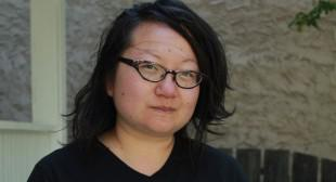 Amy Fung Appointed Artistic Director of Images Fest