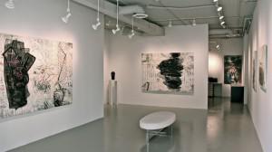 Galleries Directory