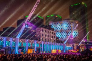 10 Thoughts on Why Nuit Blanche Has Triumphed—and Tanked—Across Canada