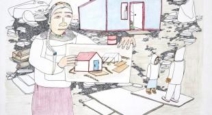 Kenojuak Cultural Centre Gains Momentum
