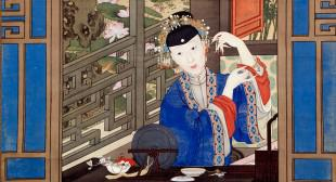 Vancouver Art Gallery Announces New Institute of Asian Art