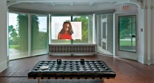 Synaesthetics: Aleesa Cohene Fuses the Senses
