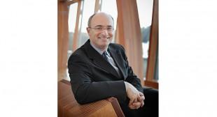 Matthew Teitelbaum on Leaving the AGO for MFA Boston