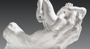 Rodin Revisited at the Montreal Museum of Fine Arts