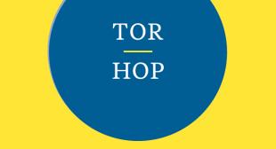 Gallery Hop Toronto 2015