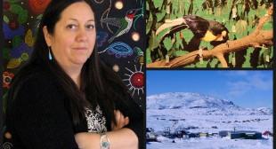 News in Brief: Remai Donation, Premier's Awards, Cape Dorset Prints in New York