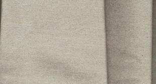Eric Lamontagne: To Paint a Canvas