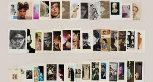 Taryn Simon: A Primer