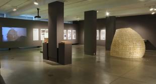 Cambridge Art Galleries   Idea Exchange