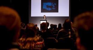 Taryn Simon's Montreal Talk