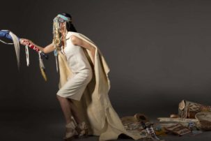6 Ways to Resist Art's Dehumanization of Indigenous People
