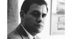 Trailblazing Art Dealer Av Isaacs Remembered