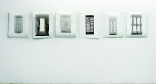 Abbas Akhavan: Every Artwork Is a Trap