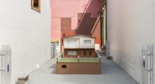 Real Estate vs. Art: A Vancouver Dilemma