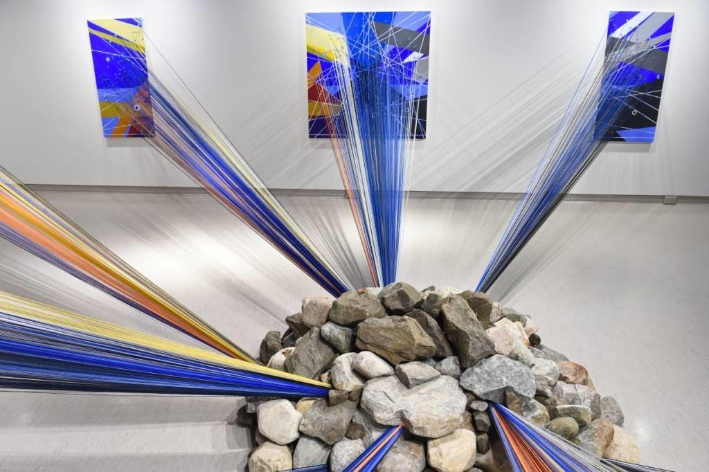 Karsh-Masson Gallery