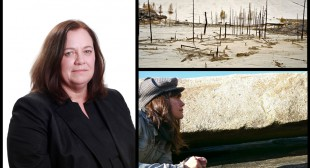 News in Brief: Edward Burtynsky Creates Photo Grant, Emerging Atlantic Artist Residency Awarded, Ottawa Art Awards Announced