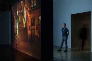 Prestigious Awards Shine Light on Vancouver Artists