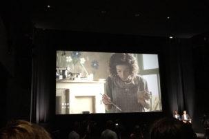Maud Lewis Biopic to Premiere at Toronto International Film Festival