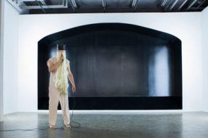 Mike Bourscheid: Vancouver's Other Venice Biennale Artist