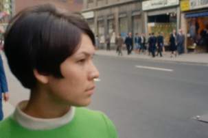 Indigenous Artists Remix NFB Footage in Four Films