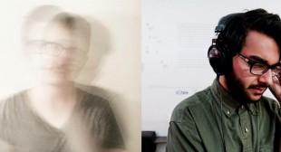 Aaditya Aggarwal and Evan Pavka Awarded Canadian Art Editorial Internships