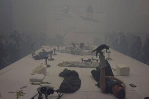 Biennale de Montréal Files for Bankruptcy