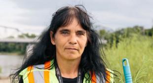 Indigenous Activists Speak in New Instagram Documentary
