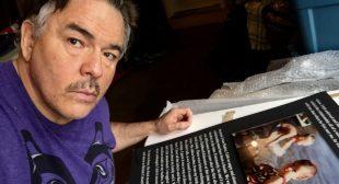 Winnipeg to Host Canada's First Big Sixties Scoop Art Exhibition