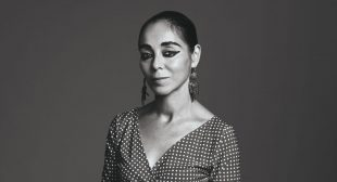 Shirin Neshat on Exile and Feminism