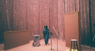 Canadian Art Co-Presents Martine Syms Screening at Images Festival
