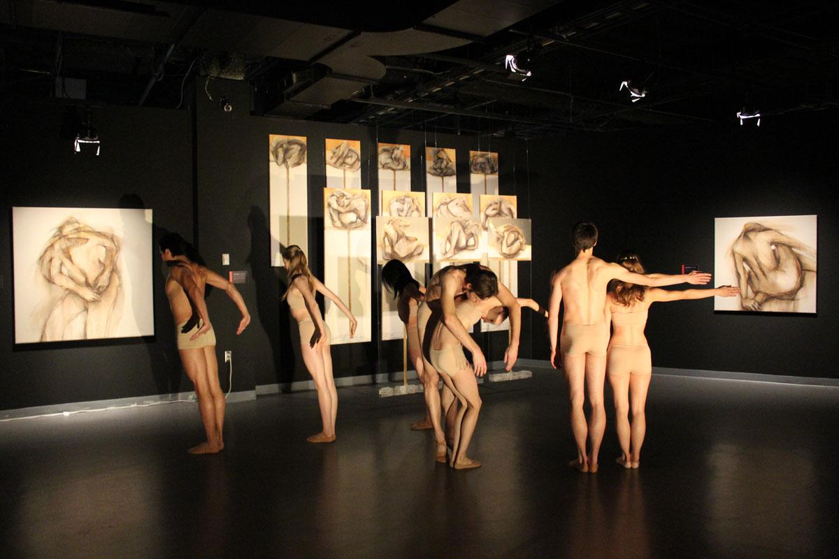 Atlantic Ballet Theatre