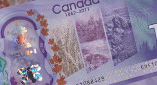 News in Brief: Kenojuak Ashevak's Art on $10 Bill, New Canada Council Board Members, Manitoba Budget Slices Arts Funding
