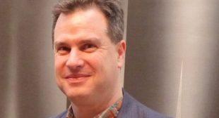 Ben Portis: 1960–2017
