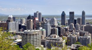 News in Brief: A New Art Fair for Montreal, and More