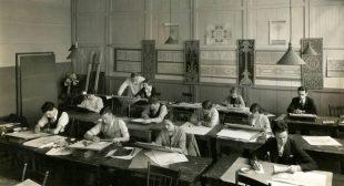 News in Brief: OCAD University Receives $1 Million for Historic Renovation