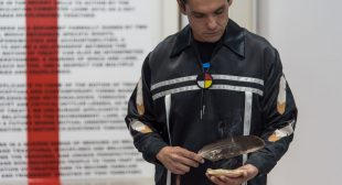 News in Brief: A New Space for Indigenous Art