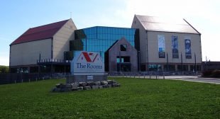 Artists Alarmed by Changes at Newfoundland's Rooms Art Gallery