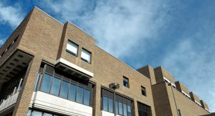 News in Brief: Fear of a Closure at ACAD, and More
