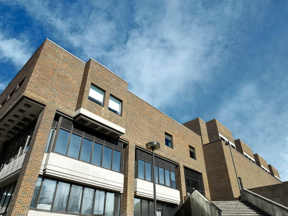 Alberta College Of Art And Design Reviews