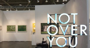 An Art Toronto Sales Report