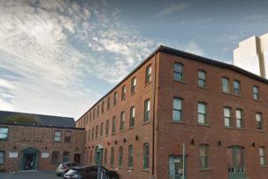 Assault Allegations in the Halifax Arts Scene