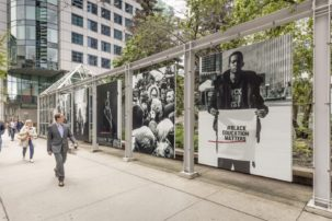 Art in 2017: A View from Toronto